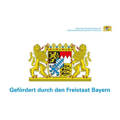foerderhinweis-freistaat-bayern-q
