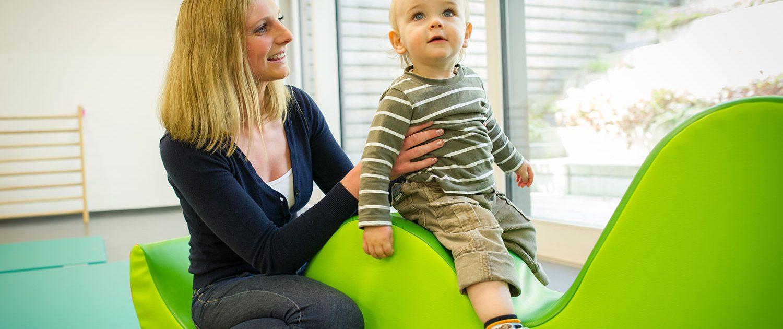 Bilinguale Kinderkrippen & Kindergärten | Joki Kinderbetreuung