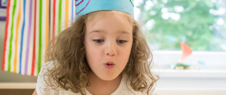 Joki Kinderbetreuung Obermenzing