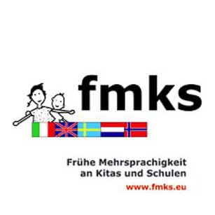 fmks-q