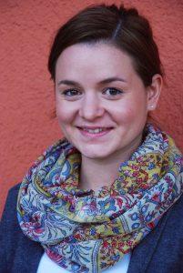Bilinguale Kinderkrippe & Kindergarten Joki München | Julia Westphal