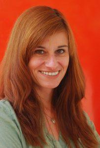 Bilinguale Kinderkrippe & Kindergarten Joki München | Barbara Weber Obermenzing