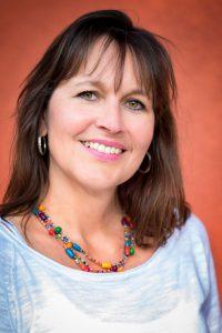 Bilinguale Kinderkrippe & Kindergarten Joki München | Linda Rupp Pasing