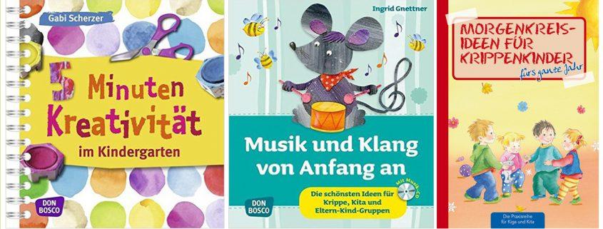 Gewinnspiel der Joki Kinderbetreuung in München