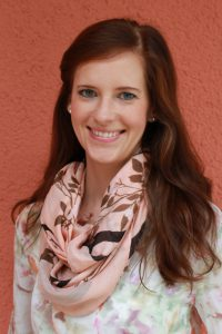 Kinderkrippe & Kindergarten Joki München - Nina Limmer Harlaching