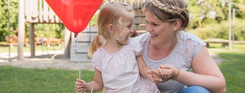 Jobs bei der Joki Kinderbetreuung in München