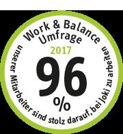 Mitarbeiterbefragung-Work-Balance-2017