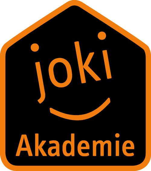 Joki-Akademie-Logo-04-final-2