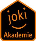 Joki-Akademie-Logo-120
