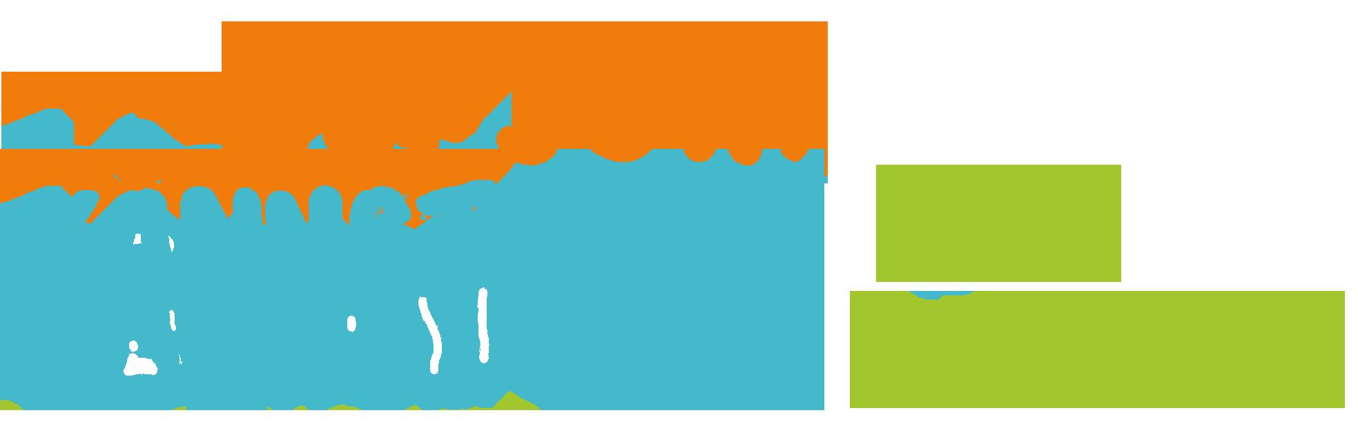 Bei-Joki-kannst-Du-was-bewegen