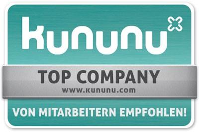 Kununu_1