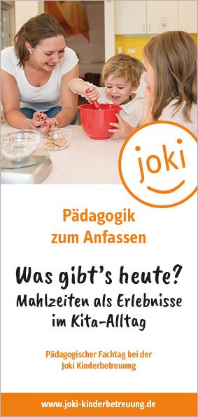 Joki-Flyer-Paedagogischer-Fachtag-2018-Cover