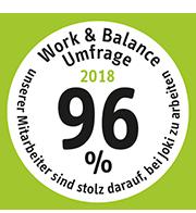 Mitarbeiterbefragung-Work-Balance-2018