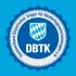 Unterschriftenaktion des Dachverband Bayerischer Trägerfür Kindertageseinrichtungen e.V.
